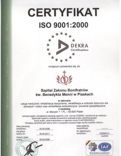 certyfikat_iso_9001_2000