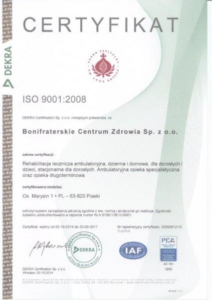 certyfikat_iso_9001_2008