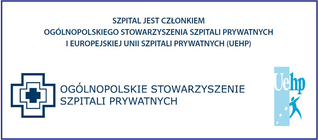 Tablica OSSP