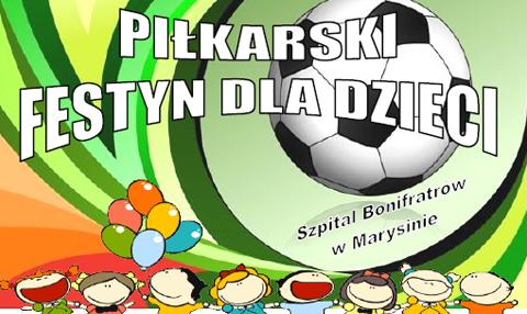 Festyn Piłkarski