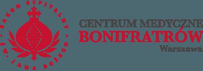 Centrum Medyczne Bonifratrów
