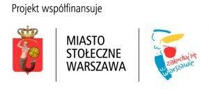 logomiastast1-300x135
