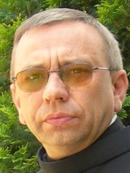 Brat Michał OH