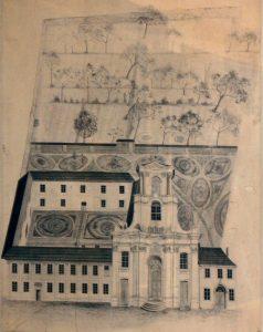 3. konwent OH 1890 r.