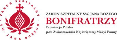 Bonifratrzy – Klasztor w Łodzi p.w. św. Rafała Archanioła