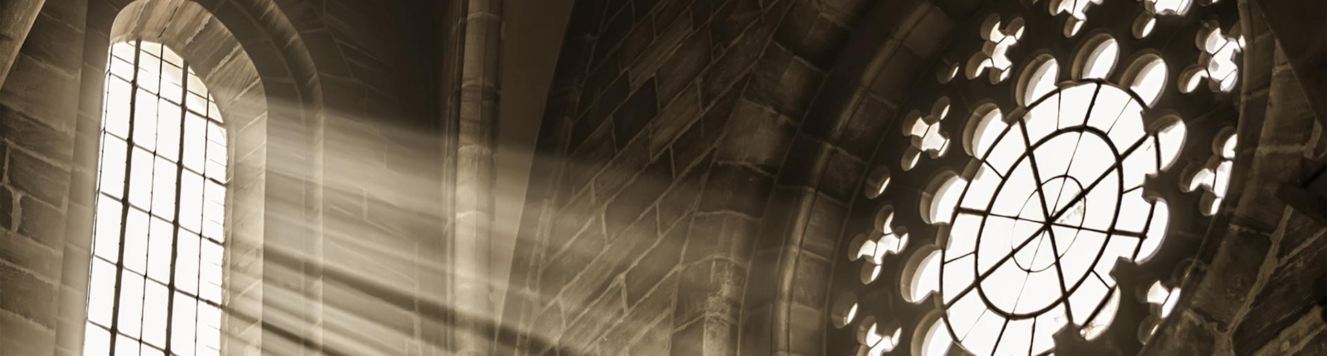 Bonifratrzy – Klaszor w Prudniku pw. św. Piotra i Pawła