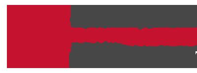 Bonifratrzy – Kościół rektorski pw. św. Jana Bożego i Andrzeja Apostoła