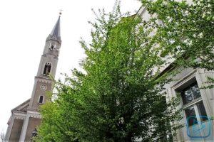 Kościół-dobrych-braci-w-Ząbkowicach-Śląskich-696x464