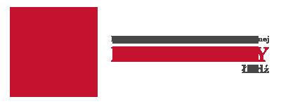 Poradnia Podstawowej Opieki Zdrowotnej – Łódź