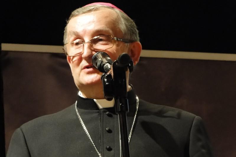 bpStanisław Regmunt