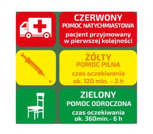 ikonki_szpital