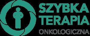 logo_onkologia-02_min