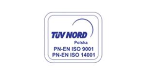 PCA-9001+14001(1)