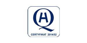 logo_3(1)