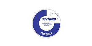 tuv-22000(1)