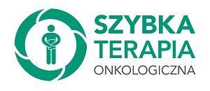 szybka_terapia_onkologiczna_300px