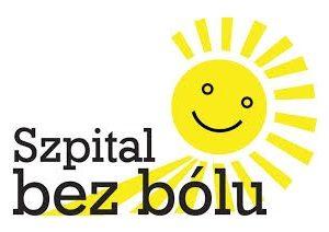 szpital_bez_bolu
