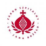 Logo_Zakonu_Szpitalnego_plik_JPG