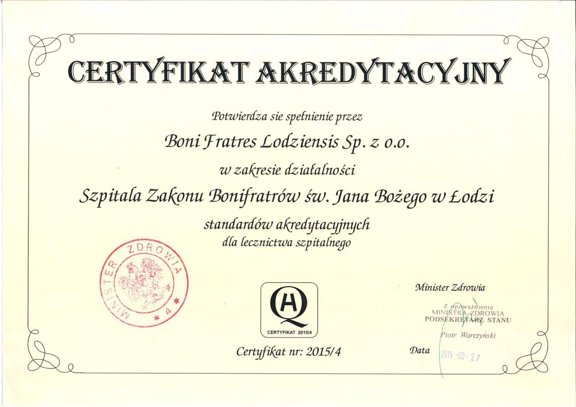 Certyfikat_Akredytacyjny_2015