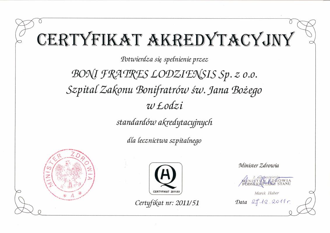 certyfikat_Akredytacja_2011