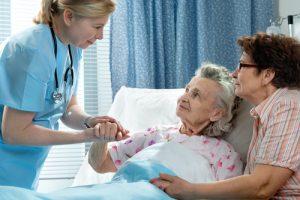 Całodobowe Usługi Medyczne