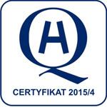 certyfikat_logo_2015(1)