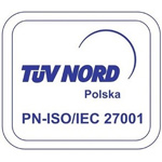 iso2_pion-2