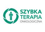 szybka_terapia_onkologiczna_CMYK_A4[1]