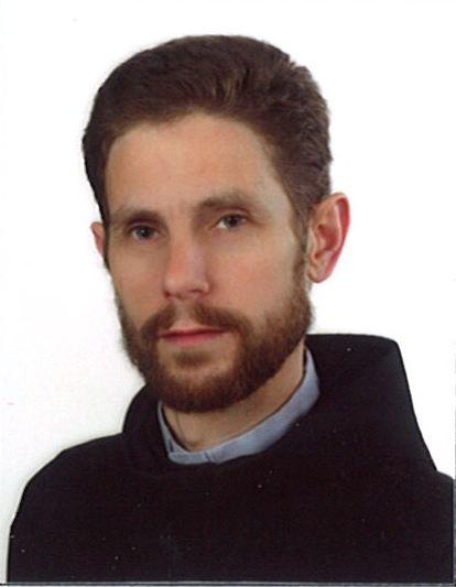 Brad Sadok