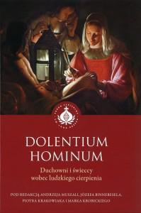 Dolentium hominium