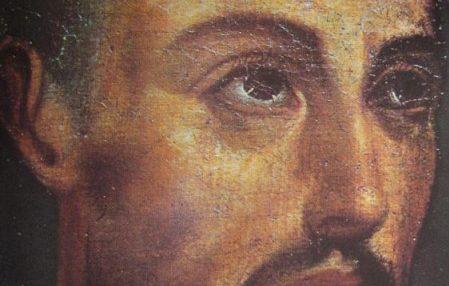 Zalożycielem Zakonu Bonifratrów jest św.Jan Boży