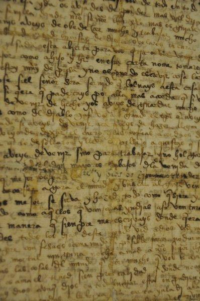 Listy św. Jana Bożego