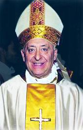 O. Jose Luis Redrado Marchite