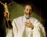 Jan z Avila 2