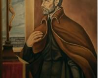 Jan z Avila