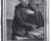 Jan z Avila 3