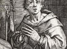 sw.Augustyn