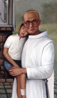 Sługa Boży William Gagnon