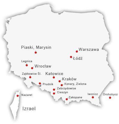 mapa_bg