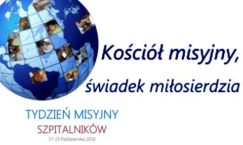 tydzien_misyjny