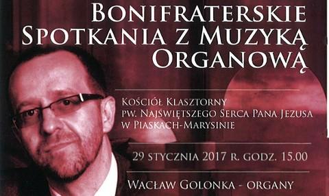 bonifraterskie_spotkanie