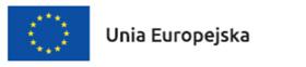 Projekty realizowane ze środków UE